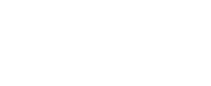 Partner parkings - Mobee - The solution for all of your spur-of-the-moment driving in Monaco
